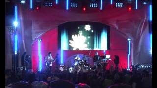 Сурганова & Оркестр - Мураками