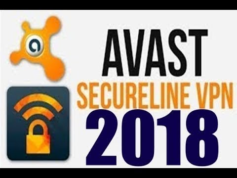 how to tell if avast vpn is working