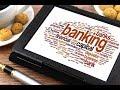 ROLE OF BANK IN ECONOMIC DEVELOPMENT