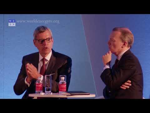 OWE 2017 | Event Ambassadors Q&A
