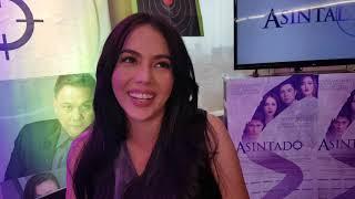 """Julia Montes at Coco Martin """"Baby"""" Na Nga Ang Tawagan Sa Isa't-Isa? PANUORIN!"""