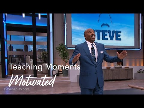 teaching-moments- -motivated