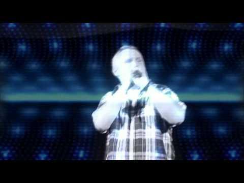Italobox - Every Day Every Night (Loni Cash & Haliday Remix)