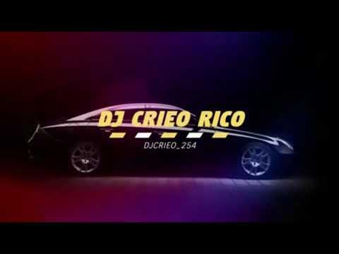 Dj Crieo Top Spot Riddim Mixx 2019