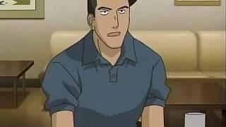 【棒球大聯盟 茂野外野從小練起  】『MAJOR goro shigeno 』