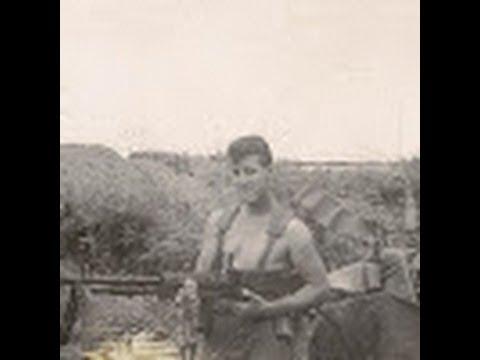 IST BN. 1ST MARINES CHARLIE COMPANY 1966-1967.wmv