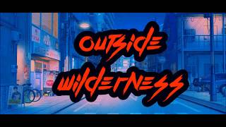 [FREE] Chill Lofi Beat - Outside Wilderness (Prod. jitty)
