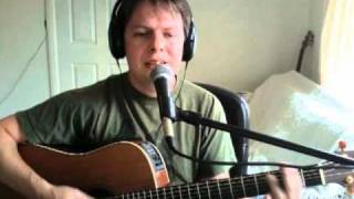 My Love - Paul McCartney/Wings Acoustic cover