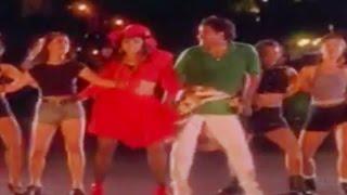 Malayalam Film Song | Okela Okela | Varnapakittu | M. G. Sreekumar, Sujatha Mohan
