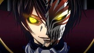 Top 70 Anime (2006-2016) ᴴᴰ