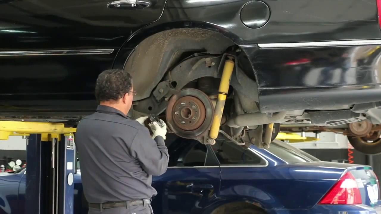Local Mechanics Near Me >> Canton Auto Repair Oil Change Brake Repair Mechanic