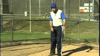 Rotational Vs. Linear—which Swing Will Help You Hit Best
