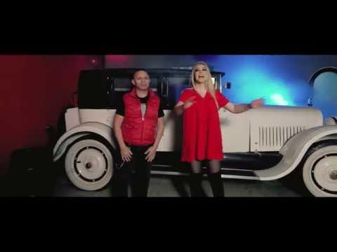 Nicolae Guta si Laura - Cu tine pana la capatul lumii (Oficial Video) - HIT 2018
