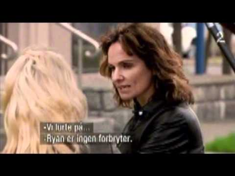 Rush Season 2 Ep 1 Part 3 in 5 No. sub.wmv