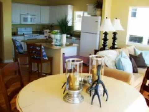 Big Blue House On Fort Myers Beach Florida Vacation Rental