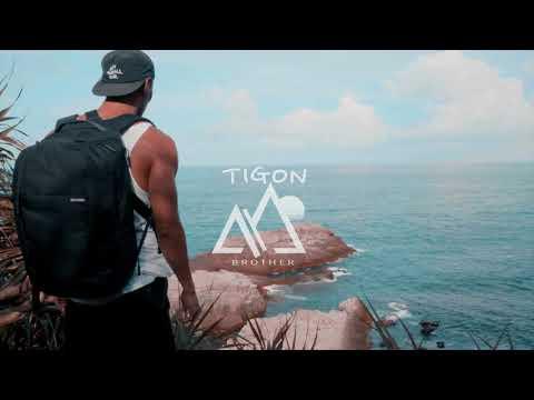 Taiwan Longdong (龍洞) // Tigon Brother travel vlog