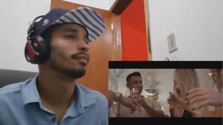 MC Livinho - Fazer Falta (Video Clipe) Perera DJ