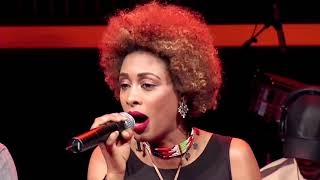 betty-g-with-x-maleya-at-coke-studio