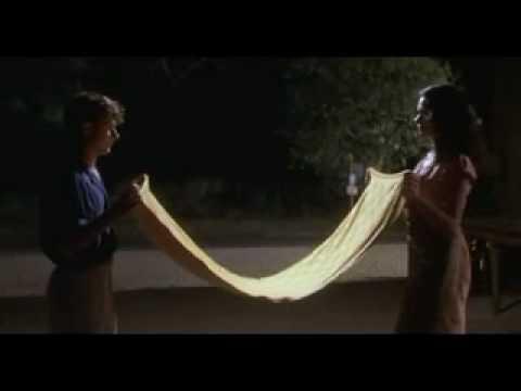 La seconda moglie (1998)