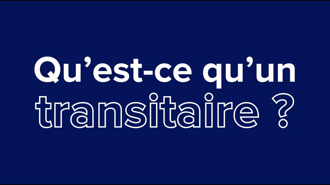Transitaire ou Commissionnaire de Transport : Quelle difference ?
