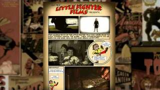 Little Fighter Films - Showreel 2010