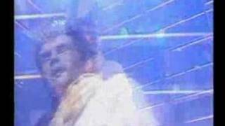 NICK KERSHAW - WOULDN´T IT BE GOOD (TOP OF THE POPS 1984)