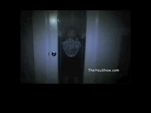 New Mabel The Ghost Sighting With The Door Open Youtube