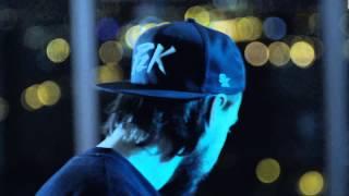 Teledysk: Miuosh ft. Mam Na Imię Aleksander - Krawędź
