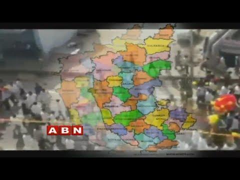 I Am Ok If Congress Chooses Dalit Candidate for Karnataka CM Job, says Siddaramaiah   ABN Telugu