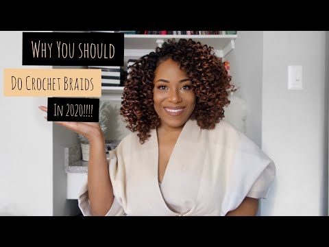 why-you-should-do-crochet-hair-in-2020!!!|-lia-lavon