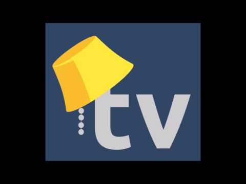 Mary Sue (Tv Tropes)