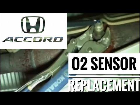 2005 ford focus alternator wiring diagram suzuki gsx 750 toyskids co o2 sensor replacement for 2006 honda accord 4cy se p0139