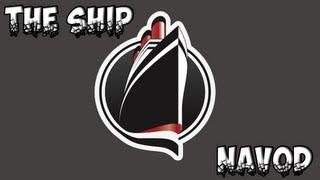 TheShip Návod - Steam Spuštění, Multiplayer [2013]