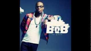B.O.B - So Good (Lyrics & Download In Description) Mp3