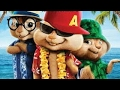 Thunder - Imagine Dragons - Alvin And The Chipmunks