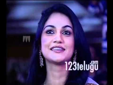 Allu Arjun Sangeet Function - 123telugu- Allu Arjun, Sneha Reddy and ...