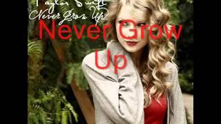 Taylor Swift- Speak Now- Lyrics Decoded