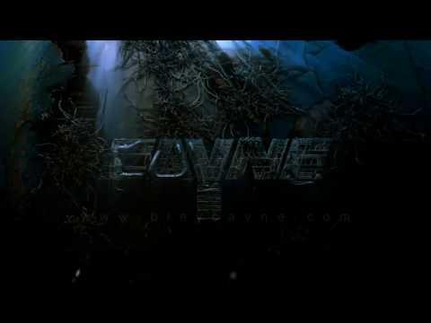 Cayne  -  Trailer