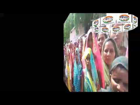 Lalitpur live 28-09-16 headline