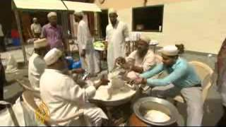 EXCLUSIVE! India Food Security By Bohra