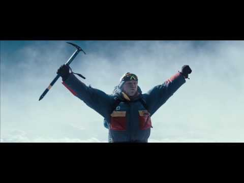 Everest   Featurette   Climbing Everest  HD