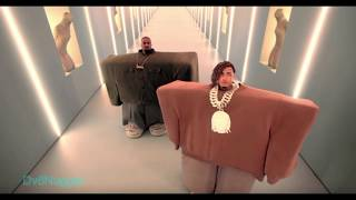 Un grand mème (lilpump et kanye west roblox meme)
