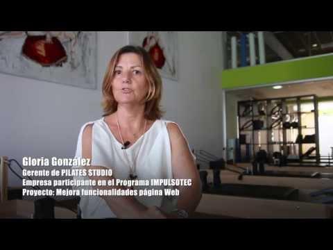 Pilates Studio Sevilla