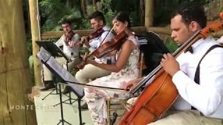 Baixar Love Someone - Jason Mraz | Monte Cristo Coral e Orquestra Para Casamentos