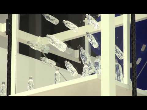 Die Neue Sammlung, The International Design Museum Munich