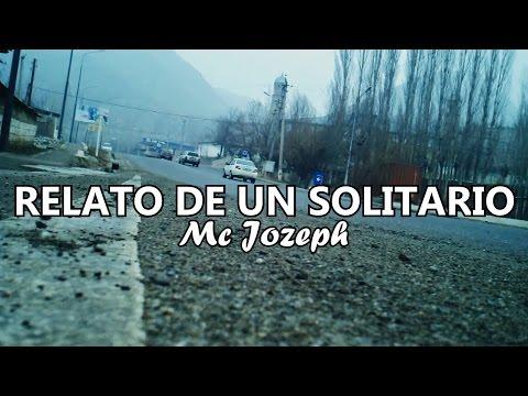 relato-de-un-solitario-🚍-mc-jozeph-(historia-de-amor)