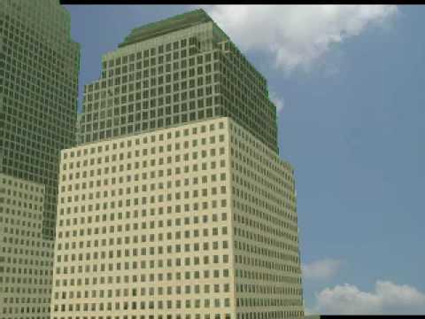 CGI New York