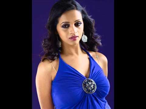 Bhavana Hot Bold Photoshoot