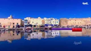 تحقيق خاص: كل مشروع قابل للنجاح في تونس