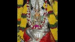 Sri Kotla Ankamma Talli Devastanam Navarathri